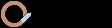 Lösungsorientiertes Coaching in Aachen Logo